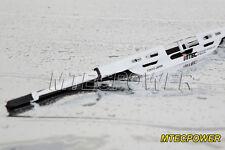 MTEC Sports Windshield Wiper Blades Honda Accord 94-97