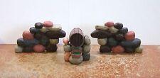 """Fontanini Nativity Collection 5"""" Scale Village Accessory Set #51047 NIB (F1)"""