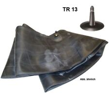 Schlauch S 6.70/7.50-15 +TR13+