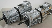 Toyota Hilux 4wd  LN167 / 172 AND SR5   5 Speed  Gearbox Rebuilt.