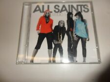 CD All Saints – studio 1