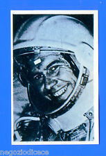 MISSIONE SPAZIO - Bieffe 1969 - Figurina-Sticker n. 59 - PAVEL POPOVIC -Rec