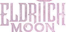 Common Set - Set Comuni MTG MAGIC Luna Spettrale - Eldritch Moon Italian