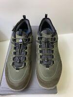 Ecco Men's Espinho GTX Gore-Tex Hiking Shoe size 8-8.5