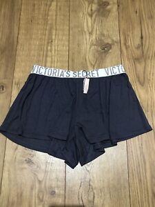 BNWT Victoria Secret Pj Shorts Size S