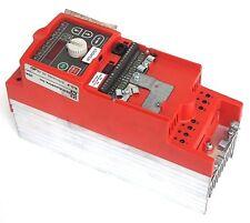 SEW EURODRIVE MC07 A008-5A3-4-00 MOVITRAC DRIVE FREQUENCY INVERTER VFD45107