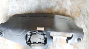 CHRYSLER DELTA DASH ASSEMBLY Mk 1 2011 12 13 14
