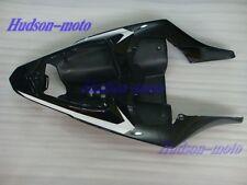 Rear Tail Undertail Fairing For Yamaha YZF R1 2009-2014 YZFR1 10 11 12 13 Black