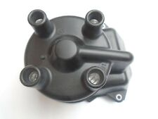 ROVER 620i  INTERMOTOR distributor cap 46948 free p&p to uk