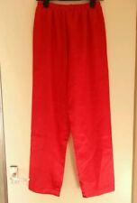 Full Length Satin Unbranded Regular Nightwear for Women