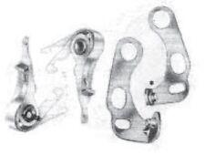 34 35 LaSalle 8 Cylinder 350 Tune Up Parts
