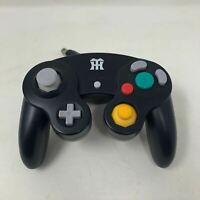 Used Nintendo GameCube Controller Hanshin Tigers 2003 Win Limited Model