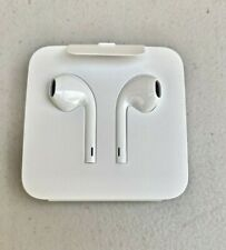 Genuine Apple iPhone 8/X/Xs 11, 11 pro & 11 max Lightning Headphones EarPhones