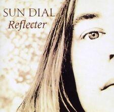 Sun Dial - Reflecter LP 180 Gram Vinyl + POSTER Psychedelic Rock Shoegaze
