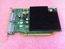 Apple NVIDIA GeForce 7300GT 630-7531 256MB PCI-E Mac Pro Video Card - GPU2520
