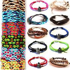 Bracelet Wristband for Men Women Male Female - Friendship, Boho, Surfer