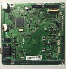 Sharp Main AV Board KD890WE14 XD890WJN5  (ref N70)