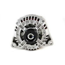 Alternator Fit For Mercedes-Benz CL500 CLK430 E500 S500 #A0131548202#