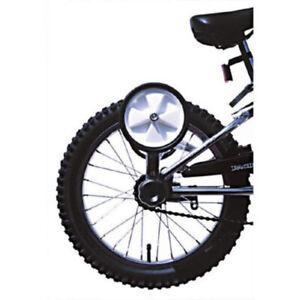 Trail Gator Training Wheel 12-20 Fold-Up