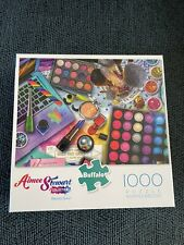 1000 Piece Puzzle - Aimee Stewart Collection