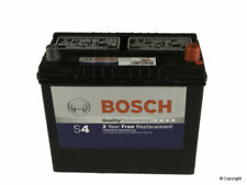 Battery-Bosch Quality Vehicle WD EXPRESS 825 21051 461