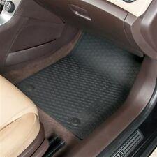 22893249 2012-2014 Chevrolet Cruze Front & Rear Premium All Weather Floor Mats