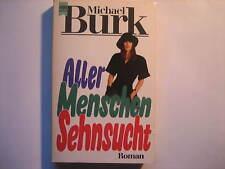 Michael Burk,