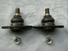 Toyota Tarago TCR10 TCR11 TCR20 TCR21 Lower Ball Joint Pair Left and Right 90-00