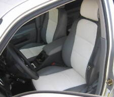 2005-07 Dodge Magnum -Leather Interior Kit/ Seat Covers