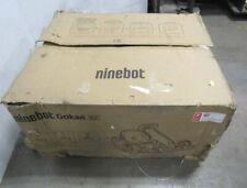 Segway Ninebot Electric GoKart Drift Kit Racer Car Ride On Toy