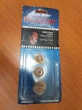 Body Hits Prosthetic Woochie WO003
