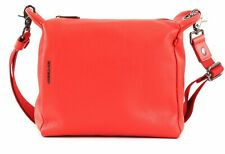 MANDARINA DUCK Crossover Bag M Lacquer
