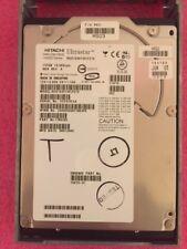 Lsi Engenio 14079-01 Hus103014Flf Hitachi Hard Drive 147G 10K ( 30Day Warrenty )