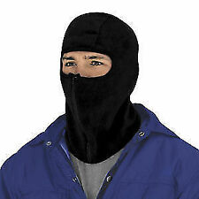 aee331e2e35 Black Hunting Balaclavas Facemasks for sale