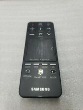 Samsung RMCTPF2BP1 AA59-00772A Smart Touch Bluetooth Remote Control Smart Hub