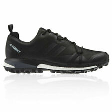 Chaussures adidas pointure 39 pour homme