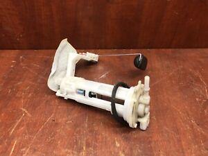 2014-2017 Honda PCX 125 Fuel Pump Petrol Pump
