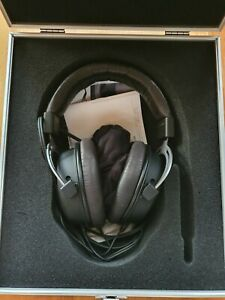 Beyerdynamic T5P Headphones. Preowned. Excellent condition