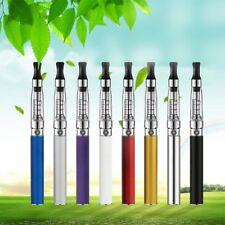 1100mAh Fashion Mini Electronic Tube Kit High Vape E Pen Cigarettes Vapor Kit