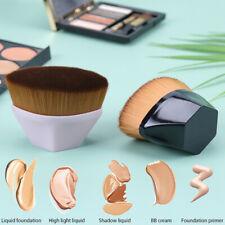 Flawless Wand Foundation Brush Six Corners Powder Professional Makeup Brush Tool
