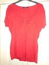 Debenhams Viscose Stretch Petite Tops & Shirts for Women