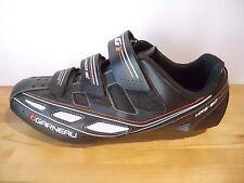Louis Garneau HRS-80 cycling shoes size 44 /10.5
