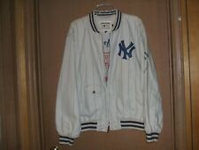 Vintage Mirage First String 1927 World Series NY Yankees  Bomber Jacket
