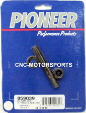 Engine Oil Pump Nut Pioneer 859039 Chevy 350 and Big Block Chevy
