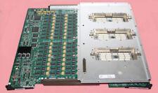 Siemens Acuson Sequoia 512 MX3-R Board 08239132