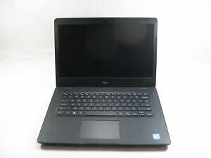 "Dell Latitude 3490 14"" Laptop 2. GHz i3-6006U 4GB RAM (Grade B No Caddy)"