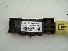 Nissan Almera Tino Right side relay 98830 AY00A (2000-2005)