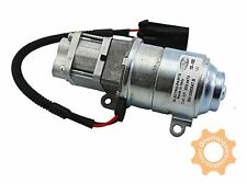 GENUINE ORIGINAL Alfa Romeo 147 156 GT Selespeed Pump 51736315