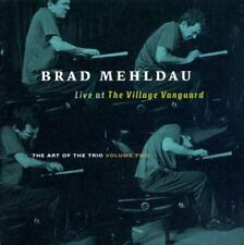 Brad Mehldau - Art of the Trio 2 [New CD] UK - Import