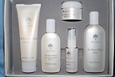 Nu Skin Nuskin Tri-Phasic White System SEALED (Free Fast Shipping)
